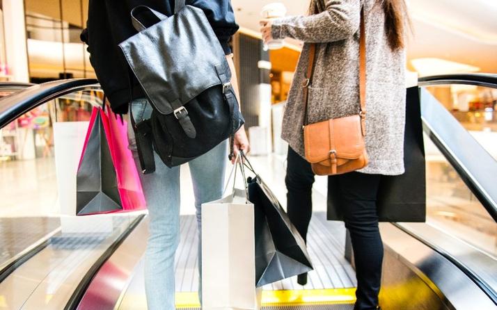 Maaliyetler arttı hazır giyimde yüzde 30 zam kapıda!