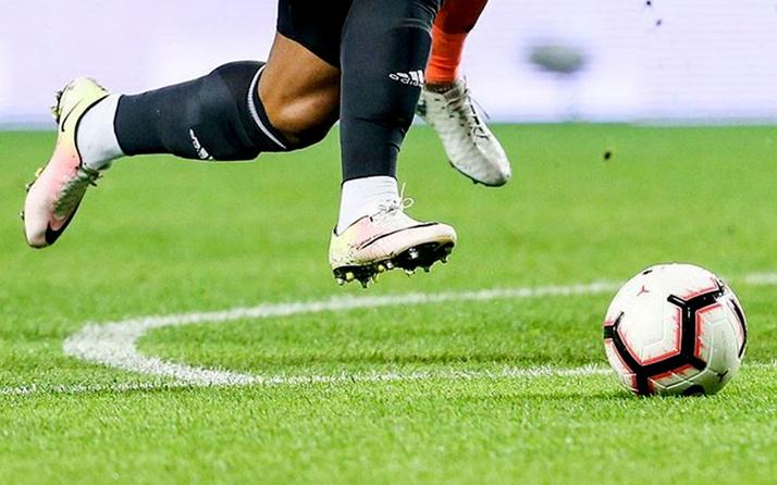 EURO 2020 play-off yarı final maçları oynanacak