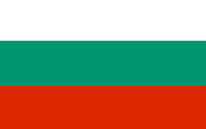Bulgaristan'dan korona itirafı yardım AB'den değil Türkiye'den geldi