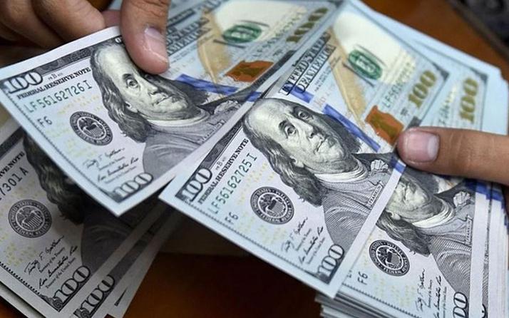 Türkiye'ye operasyon çekmeye kalkan küresel finans çetesinin hedefi ne?