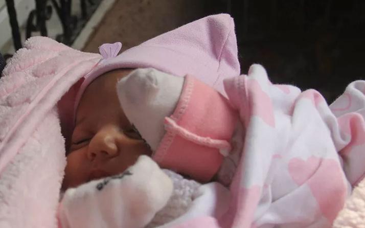 Koronavirüs nedeniyle tüp bebek tedavilerine ara veriliyor! Sağlık Bakanlığı talimat verdi