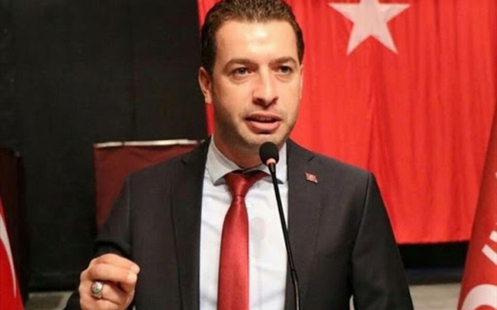 YSK Ceyhan Belediye Başkanı Kadir Aydar'ın mazbatasını iptal ettiğini duyurdu