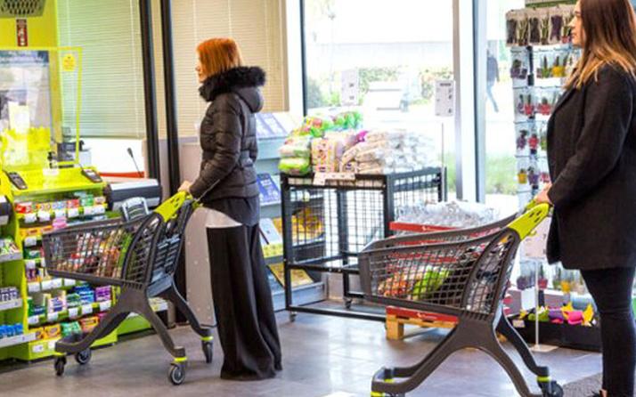 Bugün marketler bakkallar kaça kadar açık ne zaman kapanıyor?
