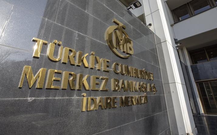 Merkez Bankası duyurdu! Katar ile 15 milyar dolarlık swap anlaşması
