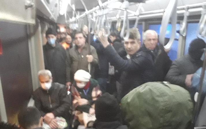Ahmet Hakan İstanbul'daki o olaya isim buldu: Organize dangalaklık!