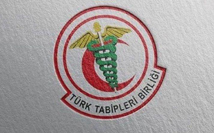 İstanbul, Ankara, İzmir ve Adana'da 200'den fazla sağlık çalışanına koronavirüs bulaştı