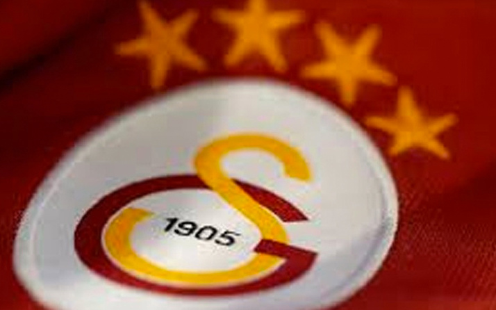 Galatasaray'da bir koronavirüs şoku daha! Faruk Süren'in eşinin testi pozitif çıktı