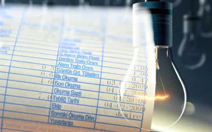Elektrik ve doğalgaz faturası nasıl kesilecek? EPDK'dan ikinci açıklama