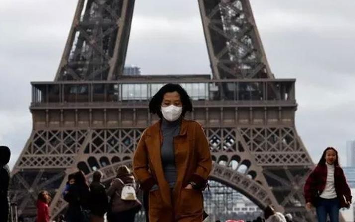Fransız bilim insanı korkuttu: 17 milyon kişi ölebilir