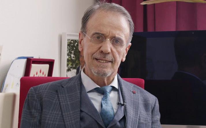 Ünlü profesörden korona uyarısı 'beklersek iki katına çıkar' İstanbul ve Ankara farklı