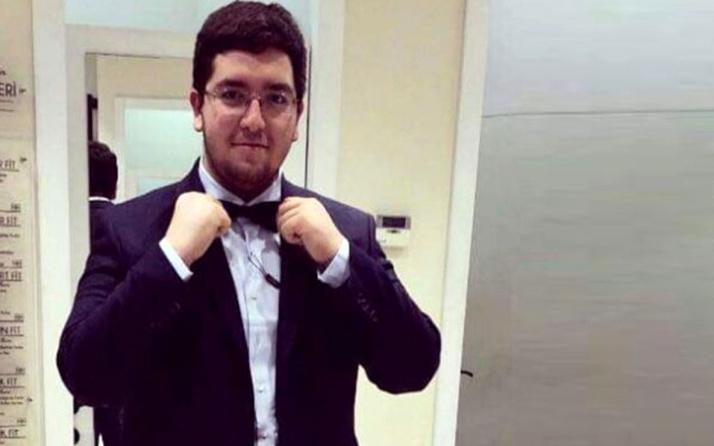 22 yaşındaki İTÜ öğrencisi koronavirüsten hayatını kaybetti