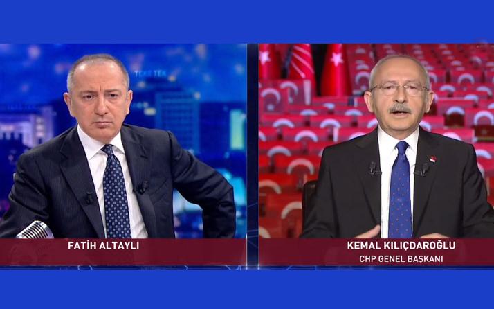 Kılıçdaroğlu: Ekonomik önlemler yetersiz