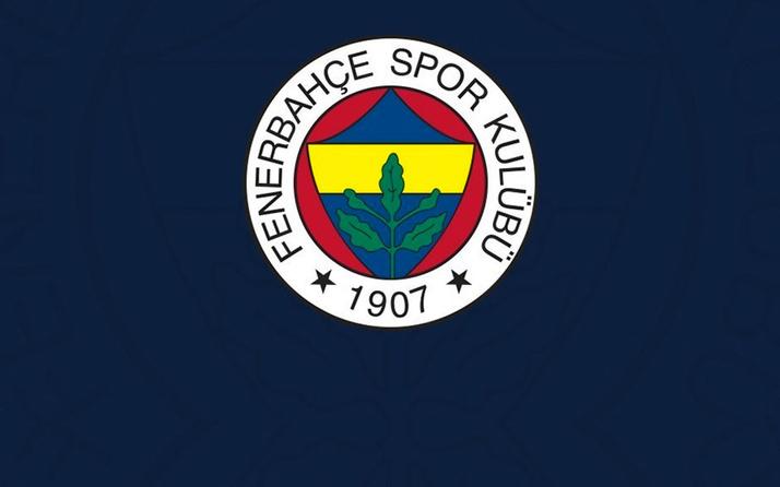 Fenerbahçe'de İlker Üçer'in testi negatif çıktı