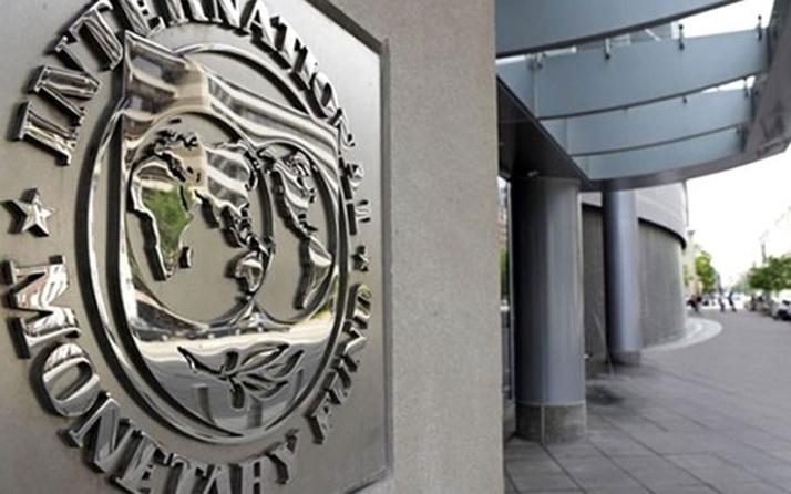 IMF açıkladı! Ekonomik toparlanma için düşük gelirli ülkelerin 450 milyar dolara ihtiyacı var