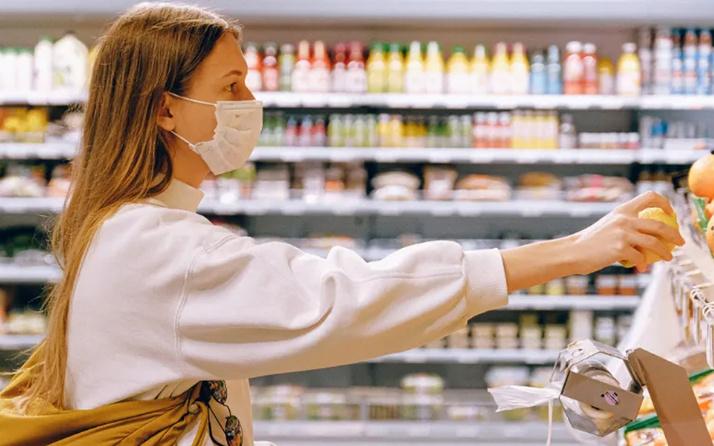 Bugün marketler açık mı 28 Haziran marketler kaçta açılıyor?