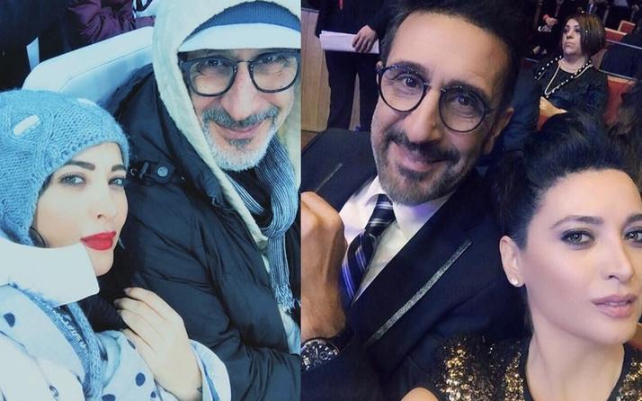 Pınar Dura kimdir kaç yaşında Cem Özer ile yaş farkı kaç?