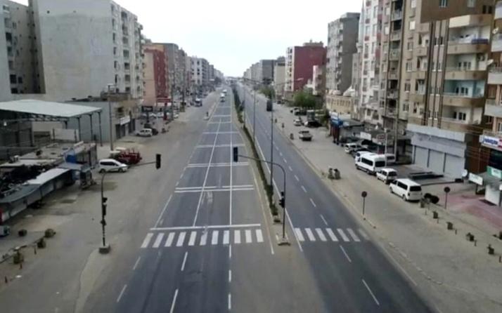 23 Nisan hangi gün sokağa çıkmak yasak mı olacak?
