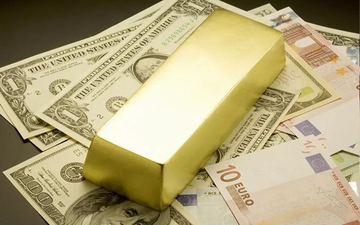 Altın düşer mi sorusuna uzman yanıtı! Gram altında bu rakamlara dikkat