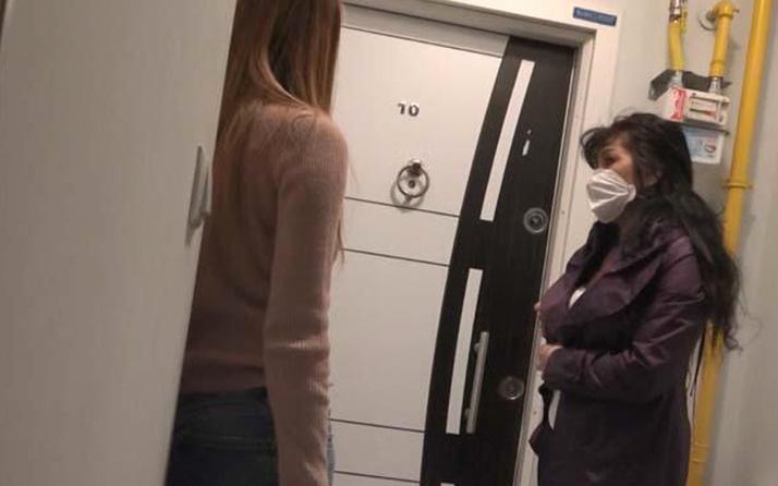 Bursa'da köpeğini döven komşusunu kayda alıp şikayet etti: İnleme sesleri duyuyorum
