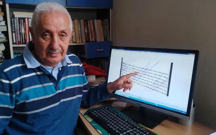 Osmanlı'da karantinaya uymayan memura 80 sopa cezası