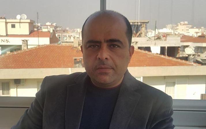 İzmir'de intihar ettiği söylenen iş adamını 16 yaşındaki kızı öldürmüş