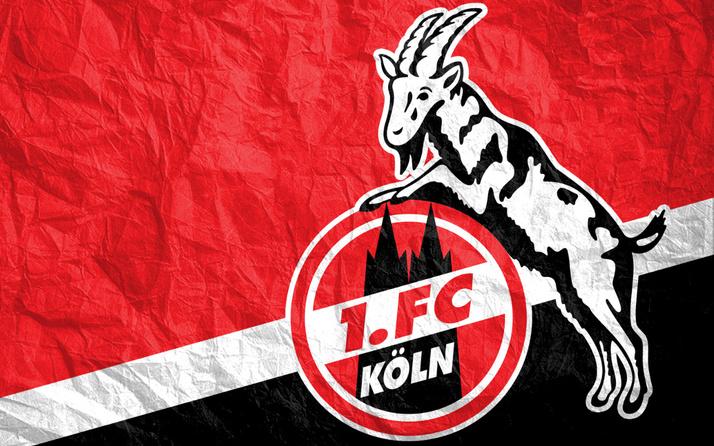 Alman kulübü Köln'de 3 kişide koronavirüs tespit edildi