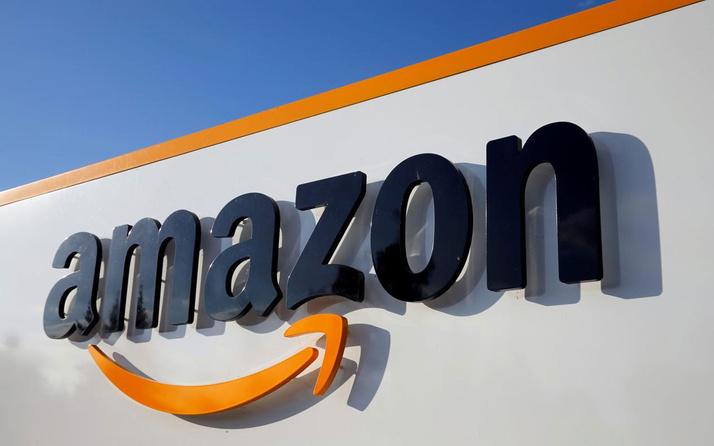 Trump yönetiminin kararından sonra Amazon'dan ilk açıklama