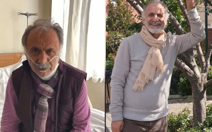 Prof. Dr. Cemil Taşçıoğlu'nun adı ölümsüzleşti