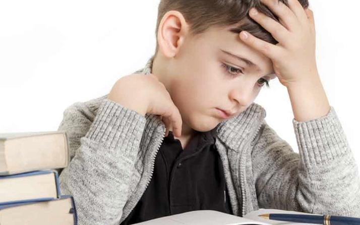 Aslı Enver'in hastalığı nedir disleksi hastalığı ne demek?