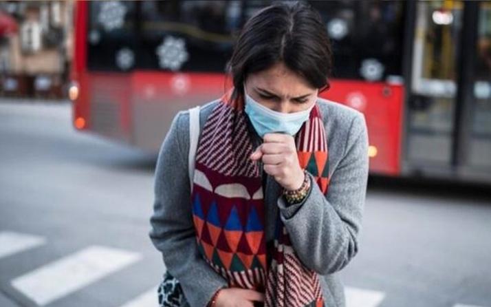 """""""Koronavirüs salgını 6 aydan fazla sürecek"""" IPSOS araştırma sonuçları"""