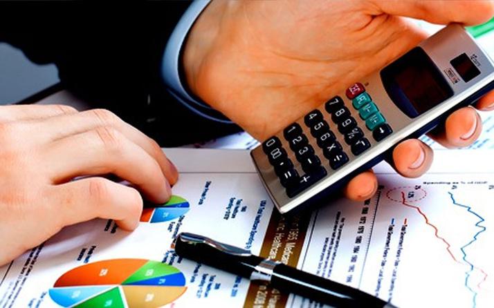 Bugün bankalar açık mı 28 Ekim banka çalışma saatleri