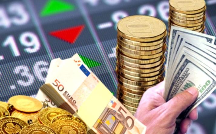 Altının gram fiyatı 406 lirayla tarihi rekor kırdı! Analistler daha da yükseleceğini belirtiyor