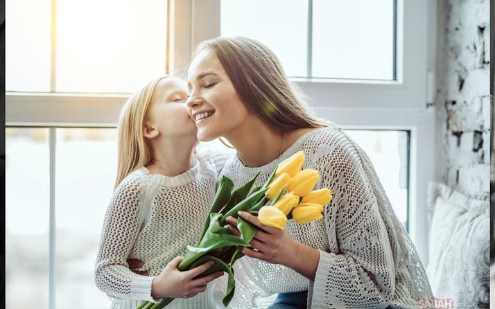 Dünya Kız Çocukları Günü nedir ne zaman resimli mesajları