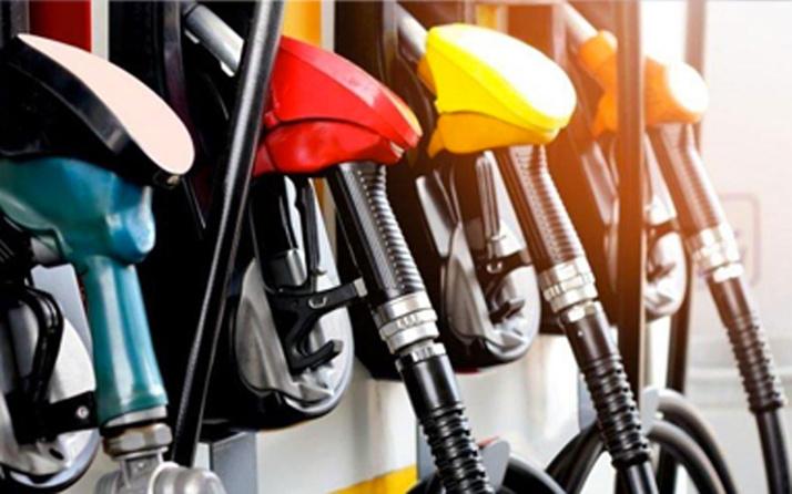 Benzin ve motorinde indirim beklentisi