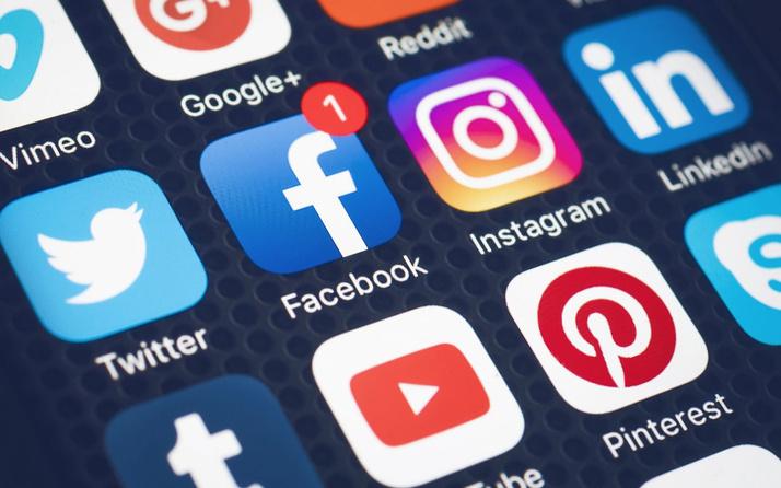 Evde kalınan günlerde sosyal medyadan canlı yayınlar kazanç kapısı oldu