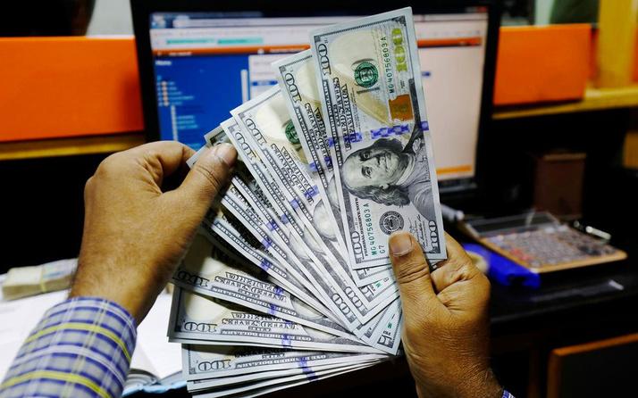 Wall Street Journal'dan Türkiye'ye algı operasyonu! Sermaye kontrolü ya da IMF