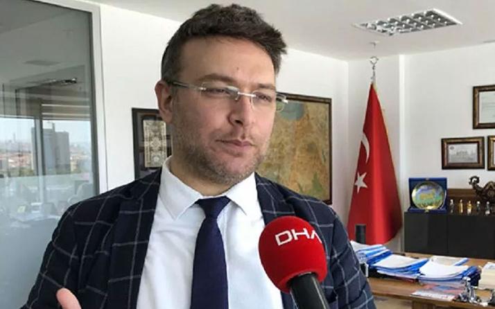 Türk avukatlar Çin'e koronavirüs sebebiyle dava açtı sayı 40'a yaklaştı