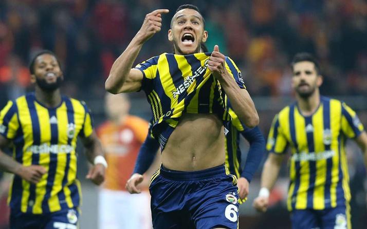 Josef de Souza, Trabzonspor'un radarında