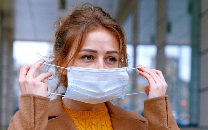 11 ilde maskesiz sokağa çıkmak yasaklandı! Listeye Rize ili de girdi