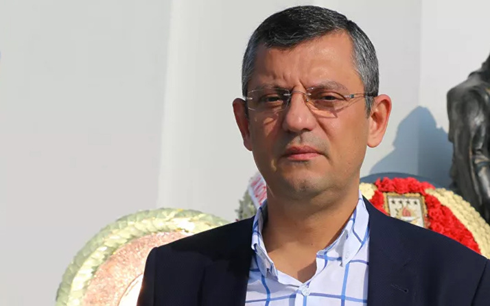 CHP'li Özgür Özel'den 'darbe iması' açıklaması: Bazen sözün şehvetine kapılabiliyor insan