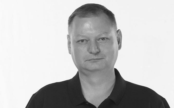 CSKA Moskova'nın doktoru korona virüsten dolayı hayatını kaybetti