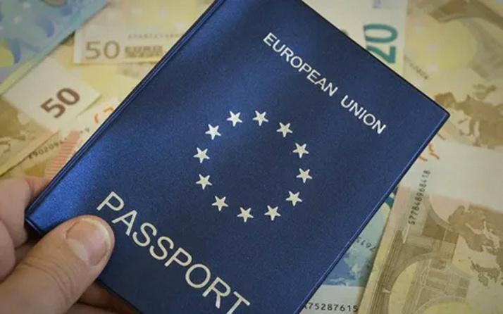 Güney Kıbrıs Suudi Arabistan kraliyet ailesi üyelerine AB pasaportu sattı