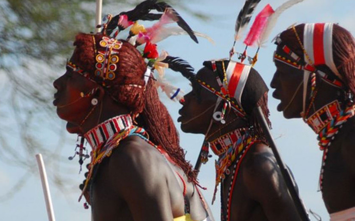Koronavirüs dış dünyadan izole yaşayan amazon kabilelerine bulaştı