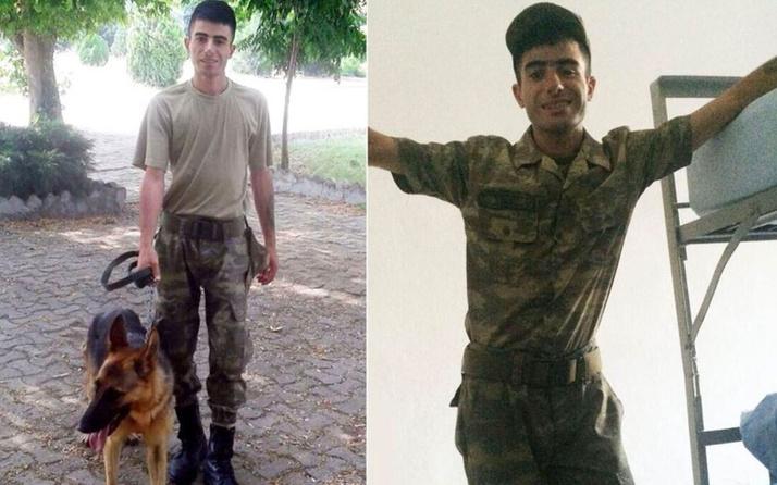 MSB komutanının öldürdüğü Gökhan Kılıç'ın ailesine 822 bin TL tazminat verecek