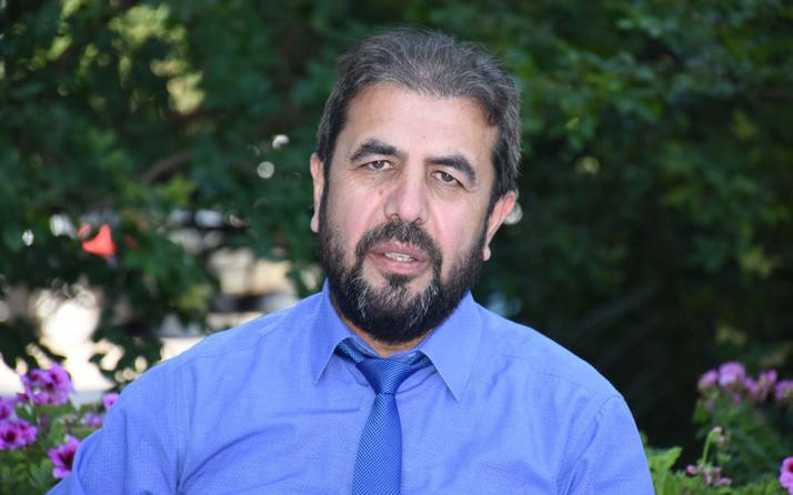 Berat Albayrak'ın istifasıyla ilgili flaş iddia! MAK Danışmanlık'ın Başkanı açıkladı