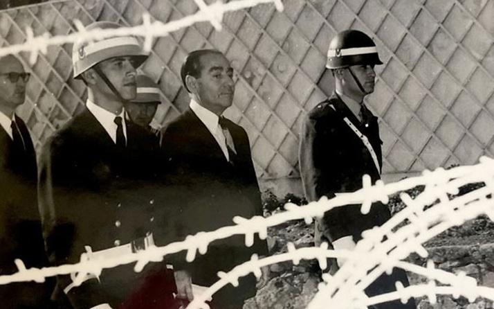 Abdülkadir Selvi yazdı! Adnan Menderes ve arkadaşlarının idam kararı yok sayılabilir