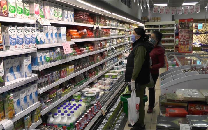 29 Mayıs - 30 Mayıs marketler saat kaça kadar açık? İçişleri genelgesi