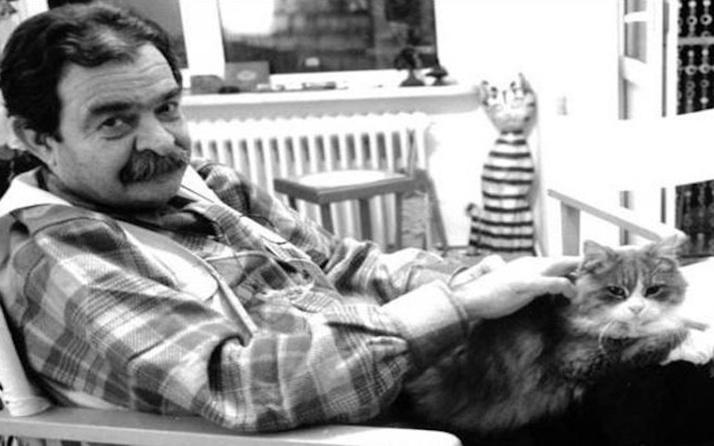 Türkiye'nin Nietzsche'si yazar, şair, felsefeci Oruç Aruoba vefat etti...