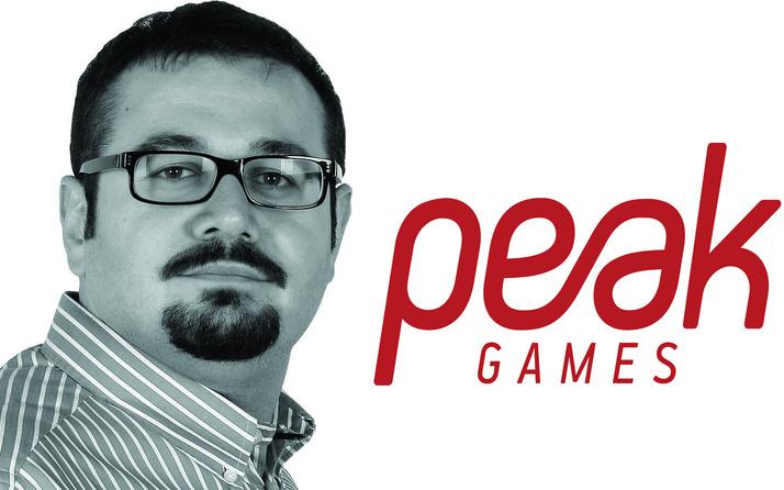 Türk Peak Games 1,8 milyar dolara satıldı! Sahibi Sidar Şahin kimdir?