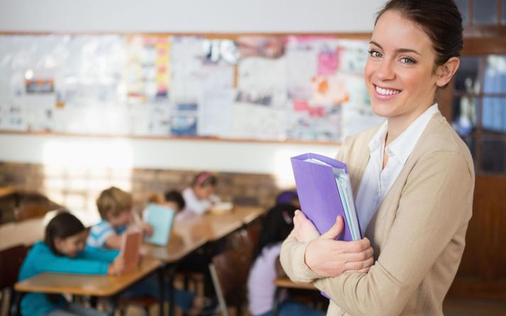 Sözleşmeli öğretmenlik başvuruları başladı Sözlü sınavlar ne zaman olacak?